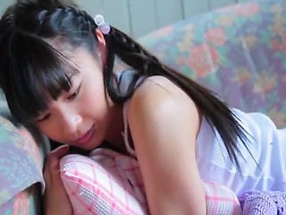 Sex teen fuck asia — pic 9